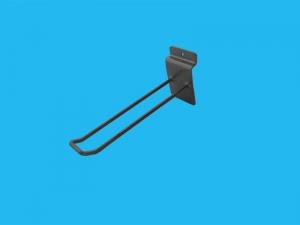 Διπλός γάντζος - Απλός